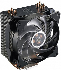 Кулер Cooler Master MasterAir MA410P (MAP-T4PN-220PC-R1)