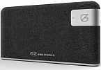 Портативная акустика GZ Electronics LoftSound GZ-55 Black (GZ-55(BK))