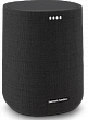 Портативная акустика Harman Kardon Citation ONE Black (HKCITATIONONEBLKRU)