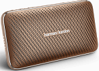 Портативная акустика Harman Kardon Esquire Mini 2 Brown (HKESQUIREMINI2BRN)